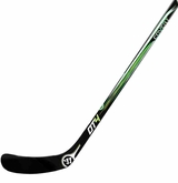 Warrior Covert DT4 Grip Sr. Hockey Stick