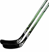 Warrior Covert DT4 Grip Sr. Hockey Stick - 2 Pack