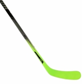 Warrior Covert DT5 LT Grip Jr. Hockey Stick