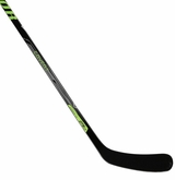 Warrior Covert DT5 LT Grip Sr. Hockey Stick