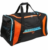 Warrior Covert QR Carry Equipment Bag