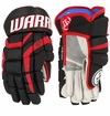 Warrior Covert QR Pro Sr. Hockey Gloves