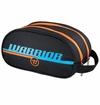 Warrior Covert QR Shower Bag