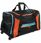 Warrior Covert QR Sr. Wheeled Equipment Bag