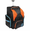 Warrior Covert QR Wheeled Equipment Backpack