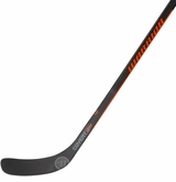 Warrior Covert QR1 Clear Sr. Hockey Stick