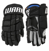 Warrior Covert QR1 Jr. Hockey Gloves