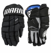 Warrior Covert QR1 Sr. Hockey Gloves