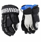 Warrior Covert QR1 Yth. Hockey Gloves