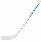 Warrior Covert QR3 Grip Jr. Hockey Stick