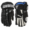 Warrior Covert QR3 Jr. Hockey Gloves