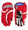 Warrior Covert QR3 Sr. Hockey Gloves