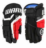 Warrior Covert QR4 Jr. Hockey Gloves