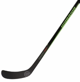 Warrior Covert QR4 SE Grip Jr. Hockey Stick