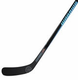 Warrior Covert QR5 Grip Jr. Hockey Stick