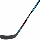 Warrior Covert QRL Clear Sr. Hockey Stick