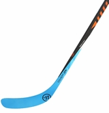 Warrior Covert QRL Clear Yth. Hockey Stick
