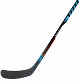 Warrior Covert QRL Grip Jr. Hockey Stick