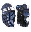 Warrior Covert QRL Jr. Hockey Gloves
