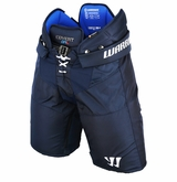 Warrior Covert QRL Jr. Ice Hockey Pants