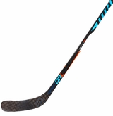Warrior Covert QRL Pro Grip Int. Hockey Stick