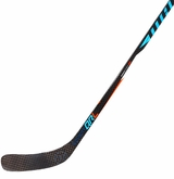 Warrior Covert QRL Pro Grip Jr. Hockey Stick