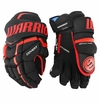 Warrior Covert QRL Pro Jr. Hockey Gloves