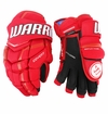 Warrior Covert QRL Pro Sr. Hockey Gloves