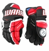 Warrior Covert QRL Sr. Hockey Gloves