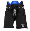 Warrior Covert QRL Sr. Ice Hockey Pants
