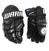 Warrior Covert QRL Yth.  Hockey Gloves