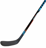 Warrior Covert QRL3 Grip Int. Hockey Stick