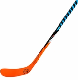 Warrior Covert QRL3 Grip Jr. Hockey Stick