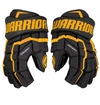 Warrior Covert QRL3 Jr. Hockey Gloves