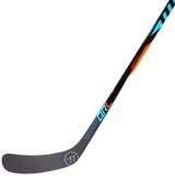 Warrior Covert QRL4 Grip Int. Hockey Stick