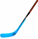 Warrior Covert QRL4 Grip Jr. Hockey Stick