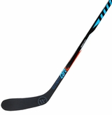 Warrior Covert QRL5 Grip Int. Hockey Stick