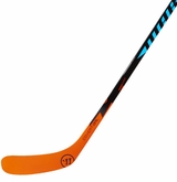 Warrior Covert QRL5 Grip Jr. Hockey Stick