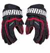 Warrior Covert QRL5 Jr. Hockey Gloves