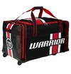 Warrior Covert Roller Jr. Wheel Bag