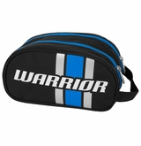 Warrior Covert Shower Bag
