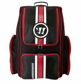 Warrior Covert Wheeled Equipment Backpack