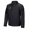 Warrior Covert Youth Jacket