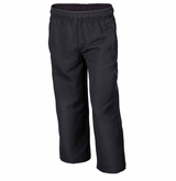 Warrior Covert Youth Pants