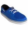 Warrior Coxswain Men's Shoes - Blue