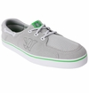 Warrior Coxswain Shoes - Gray