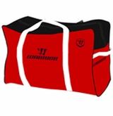 Warrior Custom Hockey Bag