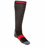Warrior Cut-Proof Pro Socks - 1 Pair