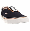 Warrior Deke Lifestyle Shoes - Navy