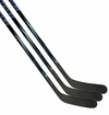 Warrior Diablo Grip Sr. Hockey Stick - 3 Pack